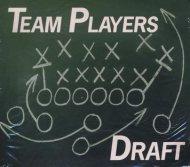 Team Players CD
