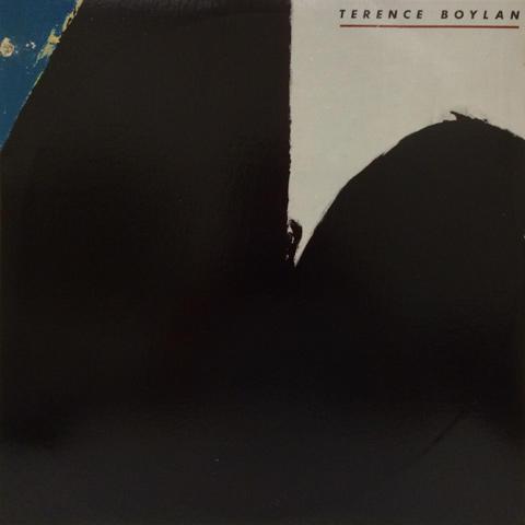Terence Boylan Vinyl