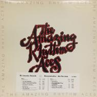 The Amazing Rhythm Aces Vinyl (Used)