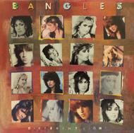 The Bangles Vinyl