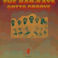 "The Bar-Kays Vinyl 12"" (Used)"