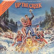 """The Beach Boys Vinyl 12"""" (Used)"""