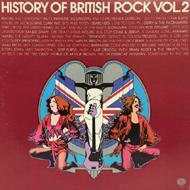 "The Beatles Vinyl 12"" (Used)"