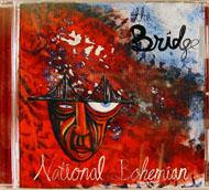 The Bridge CD