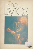 The Byrds Book
