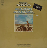 The Byrds Vinyl (New)