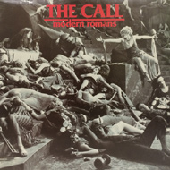 The Call Vinyl (New)