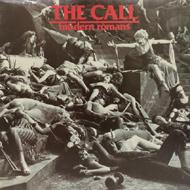The Call Vinyl