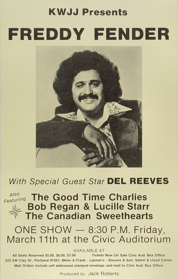 The Canadian Sweethearts Poster