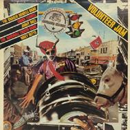 The Charlie Daniels Band Vinyl