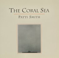 The Coral Sea Book