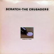The Crusaders Vinyl