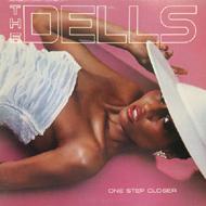 The Dells Vinyl