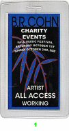The Doobie Brothers Laminate