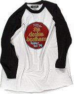 The Doobie Brothers Men's T-Shirt