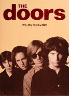 The Doors Book