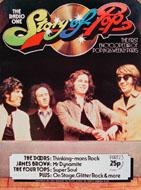 The Doors Magazine