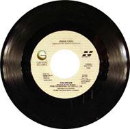 "The Dream Vinyl 7"" (Used)"