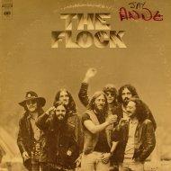 """The Flock Vinyl 12"""" (Used)"""