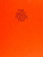 The Great Poster Trip Book