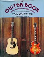 The Guitar Book Book