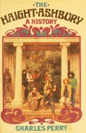 The Haight-Ashbury Book