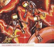 The Hobbes Fanclub CD