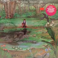 The Hollies Vinyl (New)