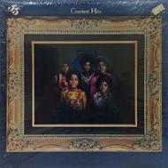The Jackson 5 Vinyl (New)