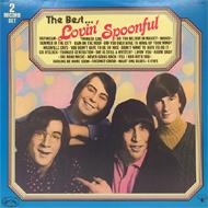 The Lovin' Spoonful Vinyl (Used)