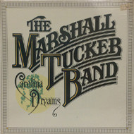 The Marshall Tucker Band Vinyl (New)