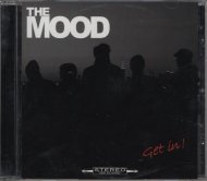 The Mood CD