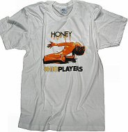 The Ohio Players Men's Retro T-Shirt