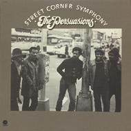 The Persuasions Vinyl