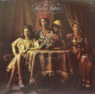 The Pointer Sisters Vinyl (Used)