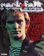 The Police Magazine