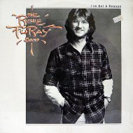 The Richie Furay Band Vinyl (New)