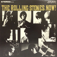 The Rolling Stones Vinyl