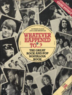 The Ronettes Book