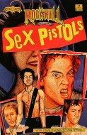 The Sex Pistols Magazine