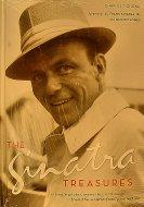 The Sinatra Treasures Book