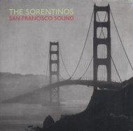The Sorentinos CD