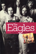 The Story of the Eagles Book