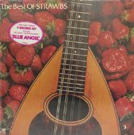 The Strawbs Vinyl (New)