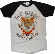 Marty Balin Men's Vintage T-Shirt
