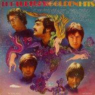 "The Turtles Vinyl 12"" (Used)"