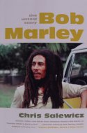 The Untold Story, Bob Marley Book