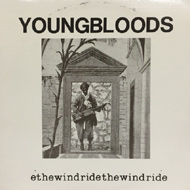 The Youngbloods Vinyl (New)