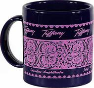 Tiffany Vintage Mug