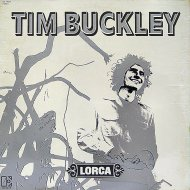 Tim Buckley Vinyl (New)